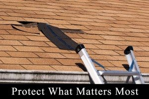 College Station Roofing Repair