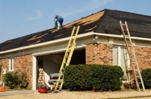 College_Station_Roof_Repair