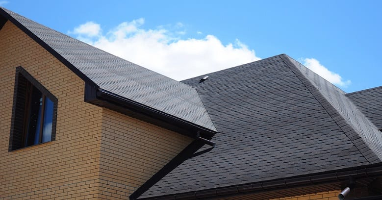 Roof company in college station texas