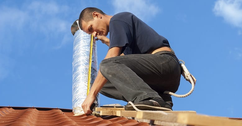 roofers in college station texas 4272