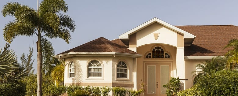 Roofing Services in Bryan Texas