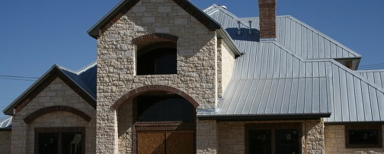 Noisy Roofs Find The Problem And Fix It Done Right Roofing College Station Roofing Company